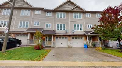 355 Fisher Mills Rd,  X4956374, Cambridge,  for sale, , Navin Devjani, HomeLife/Miracle Realty Ltd., Brokerage *