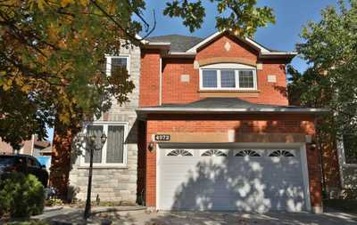 4972 Natkarni Cres,  W4953738, Mississauga,  for sale, , Olga Grant, Royal LePage Real Estate Services Ltd., Brokerage *