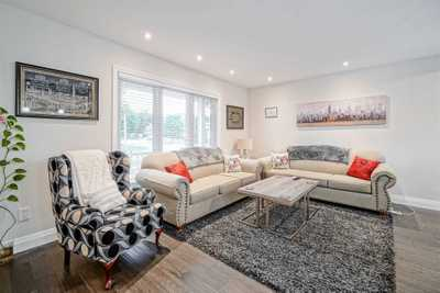 895 Cabot Tr,  W4954469, Milton,  for sale, , Navin Devjani, HomeLife/Miracle Realty Ltd., Brokerage *