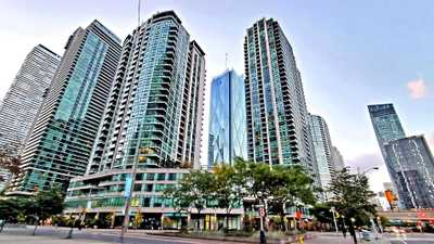 16 Yonge St,  C4906361, Toronto,  for rent, , Mak Kunamalla, RE/MAX Realtron Realty Inc., Brokerage*
