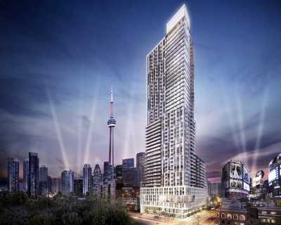 251 Jarvis St,  C4899448, Toronto,  for rent, , Del Realty Incorporated Brokerage*
