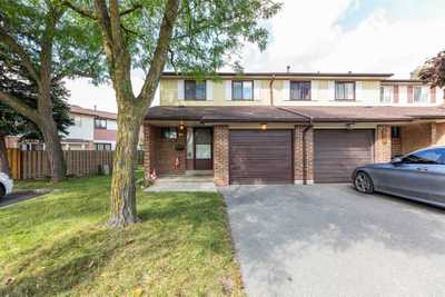147 Baronwood Crt,  W4950510, Brampton,  for sale, , Michelle Whilby, iPro Realty Ltd., Brokerage
