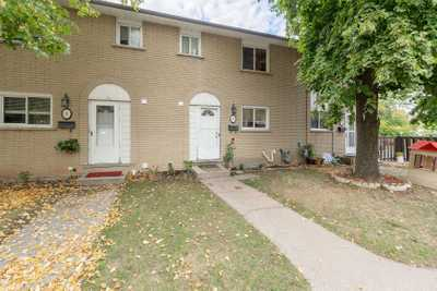 26 Jerome Cres,  X4941264, Hamilton,  for sale, , Navin Devjani, HomeLife/Miracle Realty Ltd., Brokerage *