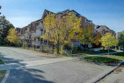 37 Four Winds Dr,  W4954716, Toronto,  for sale, , Ramandeep Raikhi, RE/MAX Realty Services Inc., Brokerage*