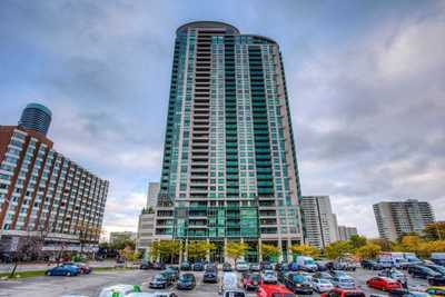 208 Enfield Pl,  W4960775, Mississauga,  for rent, , Dana Horoszczak, RE/MAX Realty Specialists Inc., Brokerage *