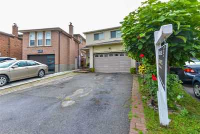4221 Torino Cres,  W4940724, Mississauga,  for sale, , Tanya Tuckey, Century 21 Leading Edge Realty Inc., Brokerage *