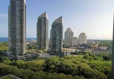 36 Park Lawn Rd,  W4935054, Toronto,  for rent, , Cherie Myre, Sutton Group Realty Systems Inc, Brokerage *