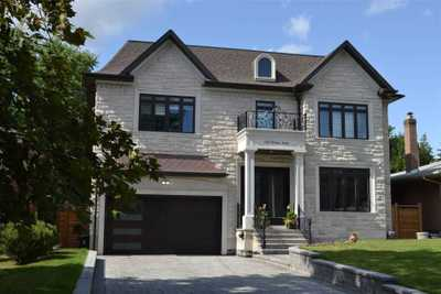 348 Betty Ann Dr,  C4961163, Toronto,  for rent, , HomeLife Eagle Realty Inc, Brokerage *
