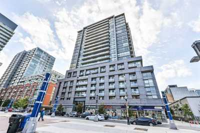 68 Abell St,  C4951445, Toronto,  for rent, , (Mubasher) BASHIR Ahmed   , RE/MAX MILLENNIUM REAL ESTATE Brokerage