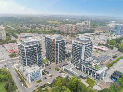9618 Yonge St,  N4961105, Richmond Hill,  for sale, , HomeLife Eagle Realty Inc, Brokerage *