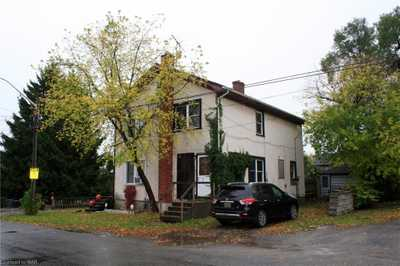 41 HODGKINS Avenue,  40036371, Thorold South,  for rent, , UPTOWN REALTY & MANAGEMENT INC, BROKERAGE*
