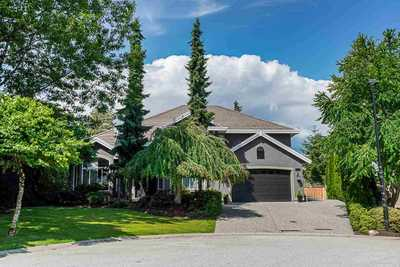 16583 109A AVENUE,  R2456169, Surrey,  for sale, , Don McParland, HomeLife Benchmark Titus Realty