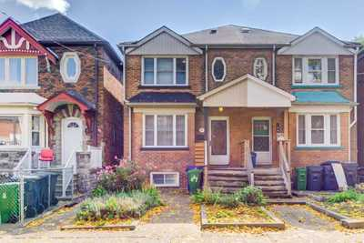 47 Nassau St,  C4950413, Toronto,  for sale, , Nancy Borsellino, Right at Home Realty Inc., Brokerage*