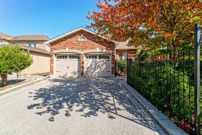 55 Claremont Lane,  N4961511, Vaughan,  for sale, , Shakaib Khan, HomeLife/Miracle Realty Ltd, Brokerage *