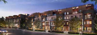 1455* O'connor Dr,  E4961485, Toronto,  for sale, , Orion Realty Corporation, Brokerage