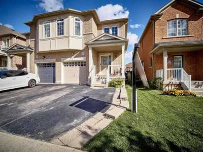 302 Lageer Dr,  N4958966, Whitchurch-Stouffville,  for sale, , Tanya Tuckey, Century 21 Leading Edge Realty Inc., Brokerage *
