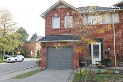 73 Beaumont Pl,  N4960345, Vaughan,  for sale, , Morteza Sedighian, Central Home Realty Inc. Brokerage*