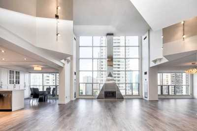 18 Hollywood Ave,  C4900928, Toronto,  for sale, , Siva Sangarappillai, RE/MAX CROSSROADS REALTY INC, Brokerage*