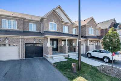12 Hoover Rd,  W4928747, Brampton,  for sale, , Mark Kepka, iPro Realty Ltd., Brokerage
