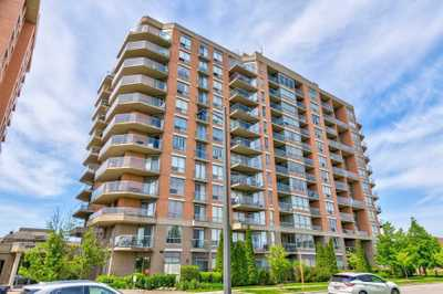1150 Parkwest Pl,  W4961721, Mississauga,  for sale, , Navin Devjani, HomeLife/Miracle Realty Ltd., Brokerage *