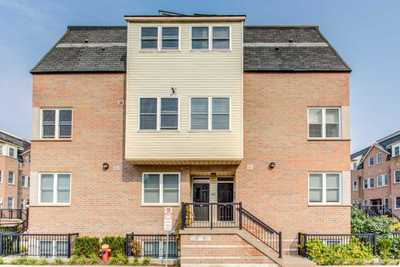 760 Lawrence Ave W,  W4950272, Toronto,  for sale, , Ramandeep Raikhi, RE/MAX Realty Services Inc., Brokerage*