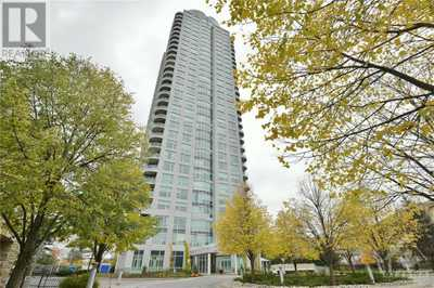 38 METROPOLE PRIVATE UNIT#704,  1215129, Ottawa,  for sale, , Royal LePage Performance Realty, Brokerage *