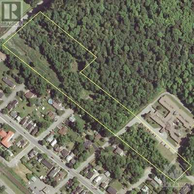 PT LT 5 Con C DIVISION STREET,  1215918, Arnprior,  for sale, , Federick Yam, RE/MAX Hallmark Realty Group, Brokerage*