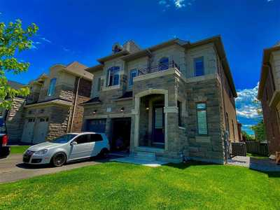 925 Gablehurst Cres,  E4858024, Pickering,  for sale, , Ajanthan Subramaniam, HomeLife Galaxy Real Estate Ltd. Brokerage