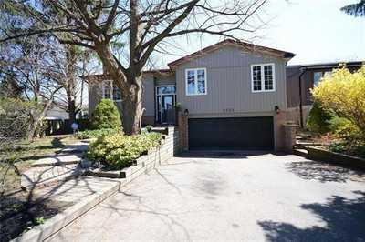 2555 Oak Row Cres ,  30568941, Mississauga,  sold, , JAY HARNETT , TOWN OR COUNTRY REAL ESTATE (HALTON) LTD. Brokerage*
