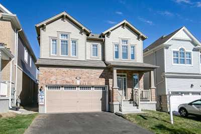 27 Dressage Tr,  X4951905, Cambridge,  for sale, , Ativ Shah, HomeLife/Miracle Realty Ltd, Brokerage *