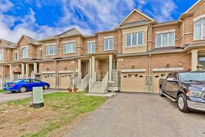 32 Talence Dr,  X4961917, Hamilton,  for sale, , Steve Bulatovic, Sutton Group Realty Systems Inc, Brokerage *