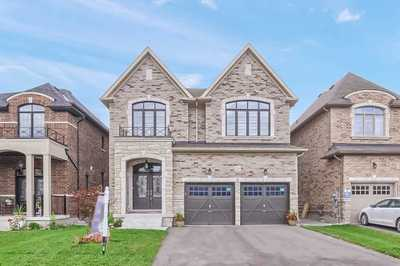 31 Baleberry Cres,  N4877514, East Gwillimbury,  for sale, , Wayne Sproule, Right at Home Realty Inc., Brokerage*