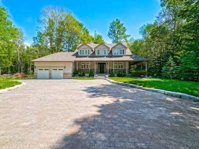 57 Old Trail Dr,  S4938303, Tiny,  for sale, , Rajeev Narula , iPro Realty Ltd., Brokerage