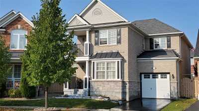 8 Storybook Cres,  N4960576, Markham,  for sale, , Chen-Yun Lim, HomeLife Today Realty Ltd., Brokerage*