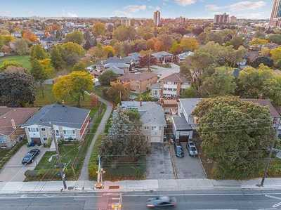740 Marlee Ave,  W4952840, Toronto,  for sale, , Centro Realty Group |ROYAL LEPAGE PREMIUM ONE REALTY