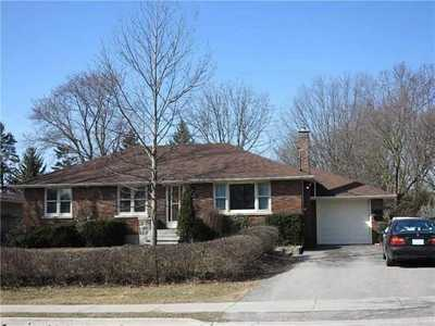 276  Stewart St,  N4962720, Newmarket,  for sale, , ALEX PRICE, Search Realty Corp., Brokerage *