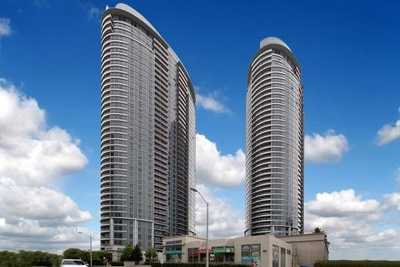 125 Village Green Sq,  E4889023, Toronto,  for rent, , Marlo Brown, Royal Heritage Realty Ltd., Brokerage