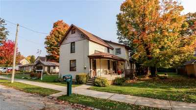335 11 Line,  40032900, Oro-Medonte,  for rent, , Keith Williams, Royal LePage First Contact Realty, Brokerage *