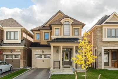 71 Pierre Berton Blvd,  N4946574, Vaughan,  for sale, , Anahi  Pintos, RE/MAX PREMIER INC. Brokerage*