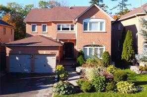 2234 Grand Ravine Dr,  O4952888, Oakville,  for sale, , Sanjay Bhalla, Century 21 People's Choice Realty Inc., Brokerage *