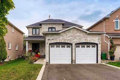 6249 Mcgriff Crt,  W4962116, Mississauga,  for sale, , Carrol Campbell, Century 21 People's Choice Realty Inc., Brokerage *