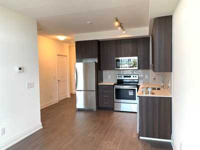 591 Sheppard  Ave E,  C4921135, Toronto,  for rent, , Andrew Karumbi, RE/MAX Excel Realty Ltd., Brokerage*