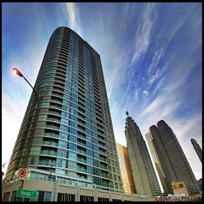 18 Yonge St,  C4945588, Toronto,  for sale, , HomeLife Superstars Real Estate Ltd., Brokerage*