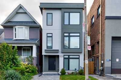 40 Gough Ave,  E4961647, Toronto,  for rent, , Nicholas Searle, Right at Home Realty Inc., Brokerage*