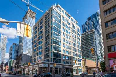 8 Wellesley St E,  C4901150, Toronto,  for sale, , HomeLife Classic Realty Inc., Brokerage*