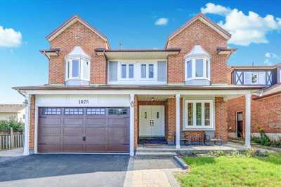 1075 Glenanna Rd,  E4913777, Pickering,  for sale, , HomeLife/Miracle Realty Ltd., Brokerage*