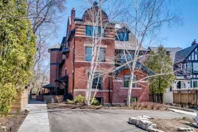 15 Scarth Rd,  C4902242, Toronto,  for sale, , Veronica Key, Harvey Kalles Real Estate Ltd., Brokerage *