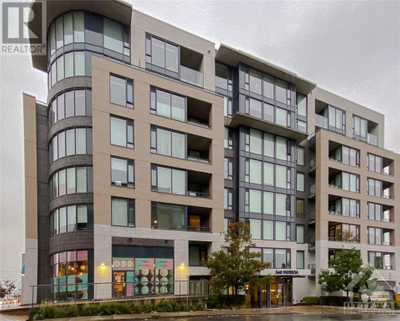 360 PATRICIA AVENUE UNIT#811,  1215603, Ottawa,  for rent, , The Home Guyz Team at Solid Rock Realty