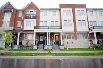 7 Thomas Swanson St,  N4963772, Markham,  for sale, , Tanya Tuckey, Century 21 Leading Edge Realty Inc., Brokerage *