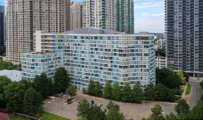 250 Webb Dr,  W4943436, Mississauga,  for sale, , Wayne Sproule, Right at Home Realty Inc., Brokerage*